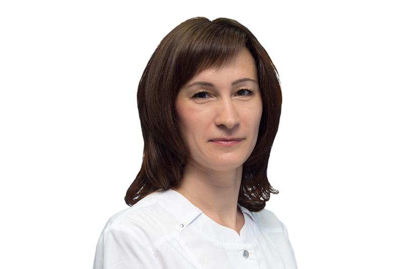 Мария — Рязань, Стройкова, 11 (телефон, режим работы и отзывы)