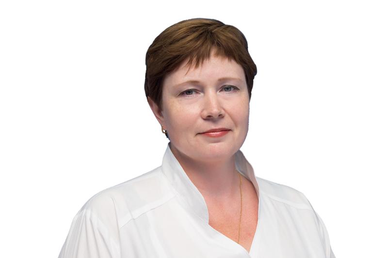 Гинекология, прием гинеколога в Рязани