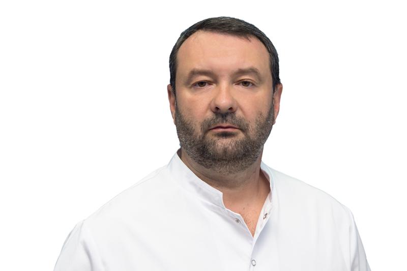 Соловьев Андрей Анатольевич